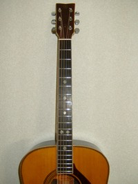2006fg2000