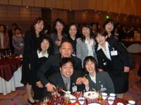 2007_0226uji0034