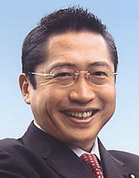 Watanabeyo