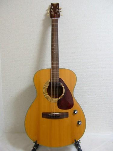 FG-110E(輸出モデル)
