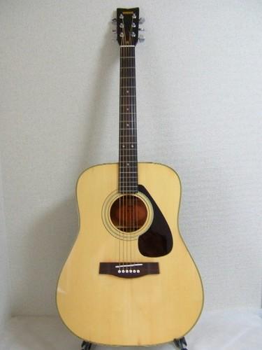 FG-151