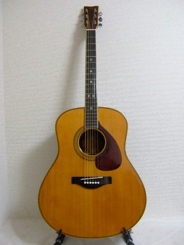 FG-2000