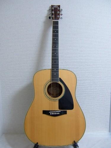 FG-300MS