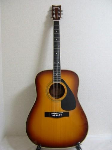 FG-300S