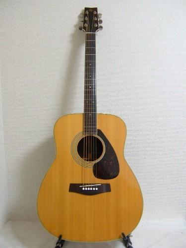 FG-400J