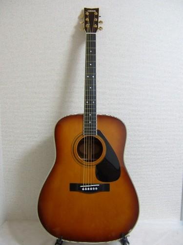 FG-400S