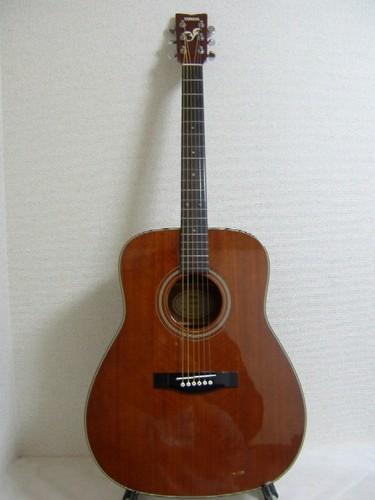 FG-520M