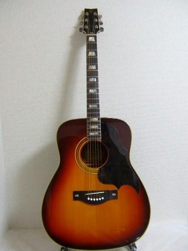 FG-600S