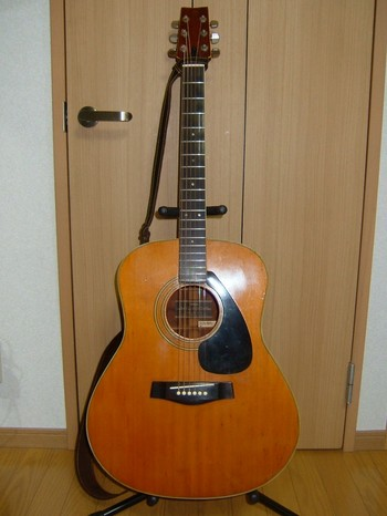 FG-600J(Sold Out)