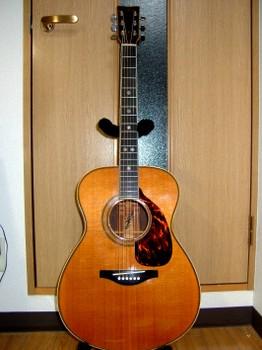 FG-1500